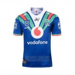 Jersey New Zealand Warriors Rugby 2019-2020 Home