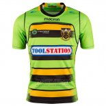Jersey Northampton Saints Rugby 2018 Away