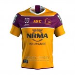 Jersey Brisbane Broncos Rugby 2019 Away