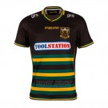 Jersey Northampton Saints Rugby 2019 Home