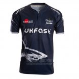Jersey Sale Sharks Rugby 2019 Home