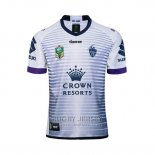 Melbourne Storm Rugby Jersey 2018 Away
