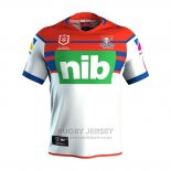 Jersey Newcastle Knights Rugby 2019 Home