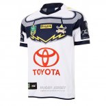Jersey North Queensland Cowboys Rugby 2018 Away