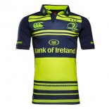 Leinster Rugby Jersey 2017 Away