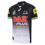 Penrith Panthers Rugby Jersey 2016 Home