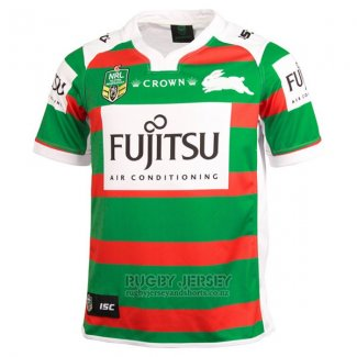 South Sydney Rabbitohs Rugby Jersey 2016 Away