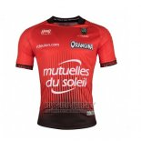 Toulon Rugby Jersey 2017-18 Home