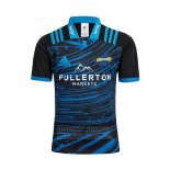 Hurricanes Rugby Jersey 2018-19 Training