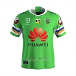 Jersey Canberra Raiders Rugby 2019-2020 Home