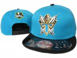 NRL Snapbacks Caps Gold Coast(8)