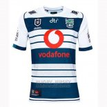 Jersey New Zealand Warriors Rugby 2019 Heritage