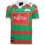 South Sydney Rabbitohs Rugby Jersey 2017 Away