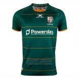Jersey London Irish Rugby 2019 Home
