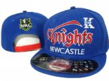 NRL Snapbacks Caps Knights(5)