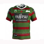 South Sydney Rabbitohs Rugby Jersey 2018-19 Commemorative