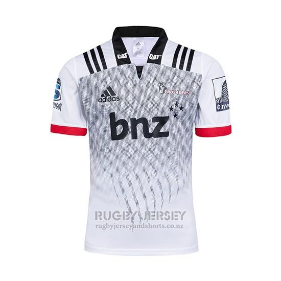 87292dde Crusaders Rugby Jersey 2018 Away   www.rugbyjerseyandshorts.co.nz